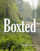 Boxted-Book-cover3