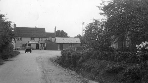 Cross-pub-2-1920-adjusted