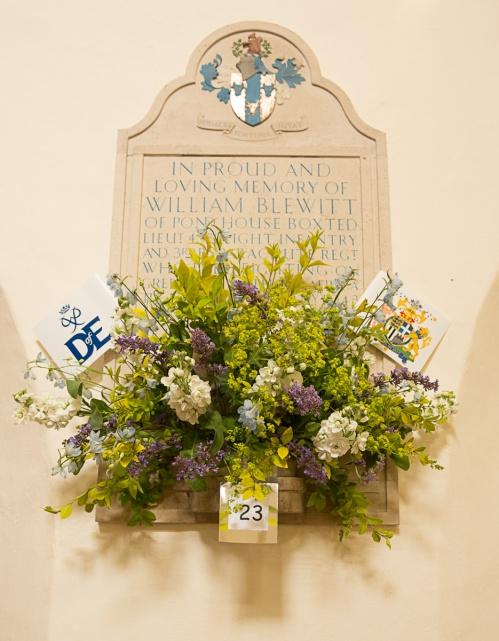 23 - Prince Philip - Boxted Parish Council