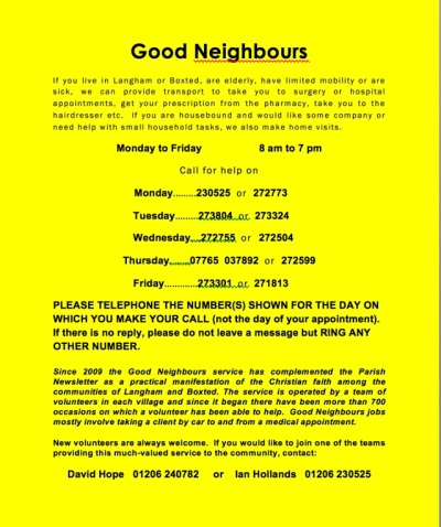 communityhub-flyer